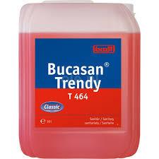 BUCASAN TRENDY T 464