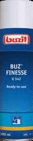 BUZ FINESSE G 542