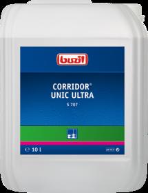 CORRIDOR UNIC ULTRA S 707