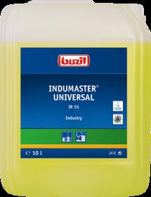 INDUMASTER UNIVERSAL IR 55