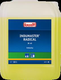INDUMASTER radical IR 40