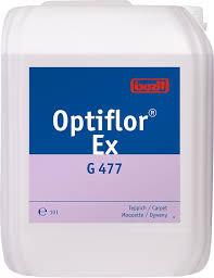 OPTIFLOR EX G 477