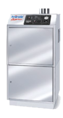 Therm 1165 ST
